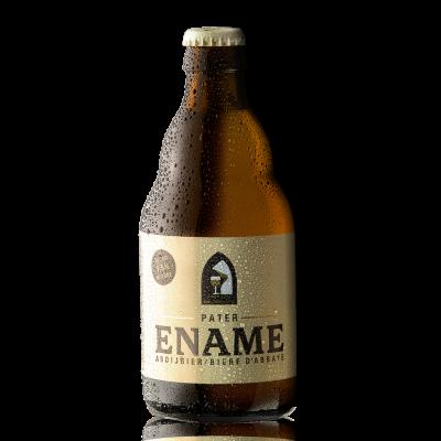 Ename Pater fles 33cl