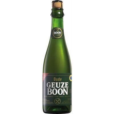 Boon Oude Geuze fles 37,5cl