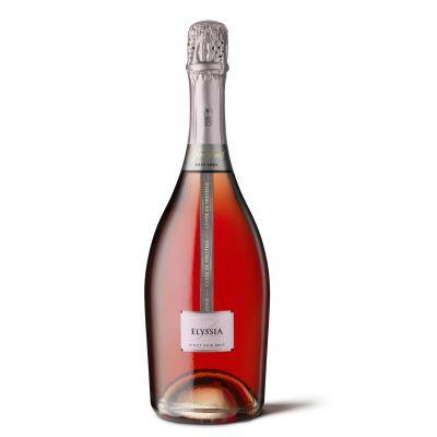 Freixenet Elyssia Pinot Noir fles 75cl