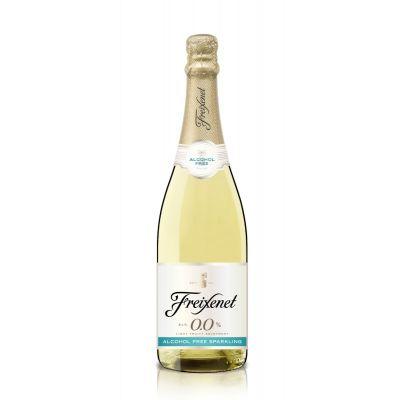 Freixenet Legero 0% fles 75cl