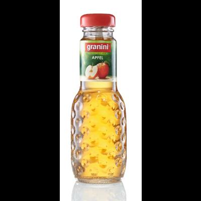 Granini Appel fles 20cl