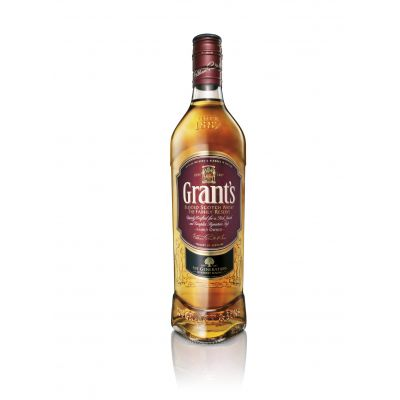 Grant's fles 70cl