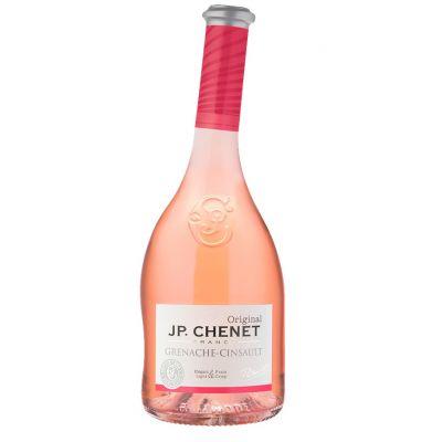 J.P. Chenet Cinsault-Grenache fles 75cl