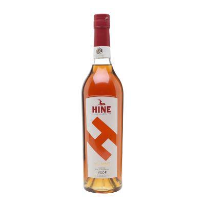 Hine Rare VSOP fles 70cl
