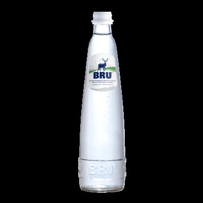 Bru Bruis fles 50cl