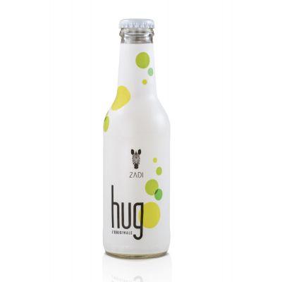 Hugo L'Originale by Zadi fles 20cl