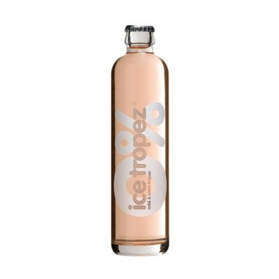 Ice Tropez 0% fles 27,5cl