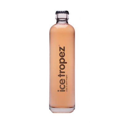 Ice Tropez fles 27,5cl