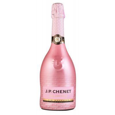 J.P. Chenet Ice Rosé fles 75cl