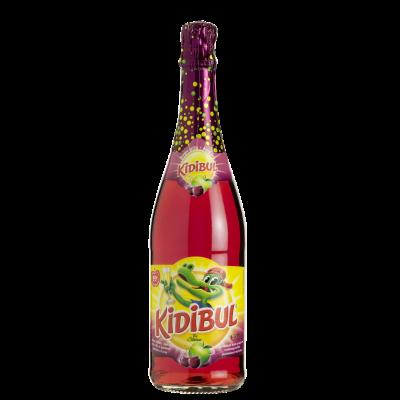 Kidibul Appel-Kers fles 75cl