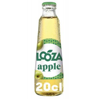 Looza Appel fles 20cl