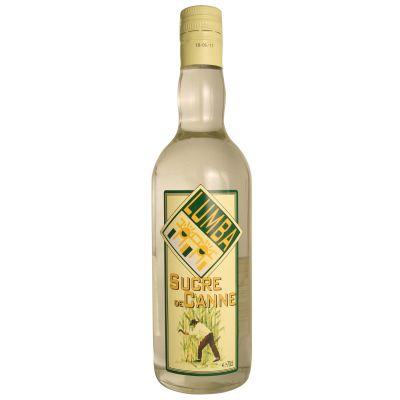 Lumba Rietsuiker fles 70cl