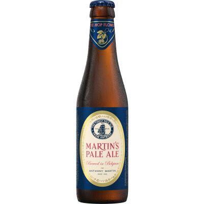 Martin's Pale Ale fles 33cl