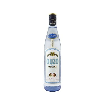 Metaxa Ouzo fles 70cl