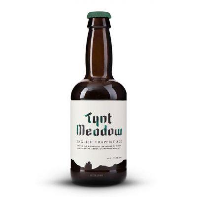 Tynt Meadow fles 33cl