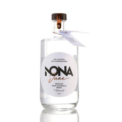 Nona June fles 70cl