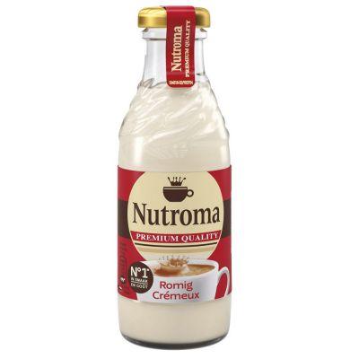 Nutroma fles 20cl