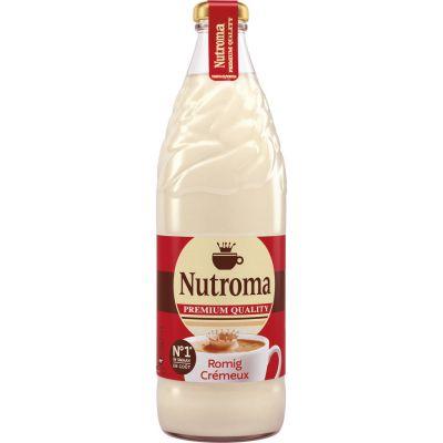 Nutroma fles 50cl