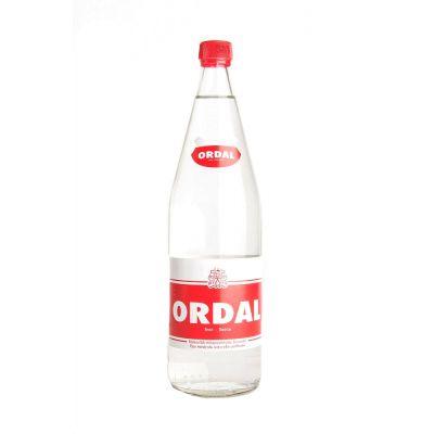 Ordal Bruis fles 1l