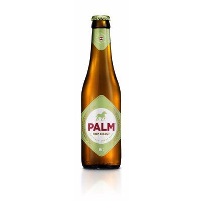 Palm Hop Select fles 33cl