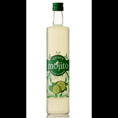 Quint Mojito fles 70cl