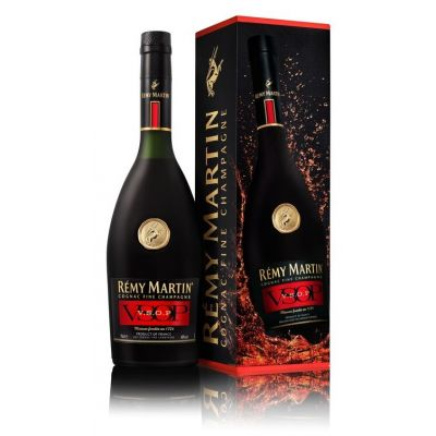 Remy Martin Mature Cask Finish (VSOP) fles 70cl