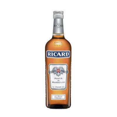 Ricard fles 70cl