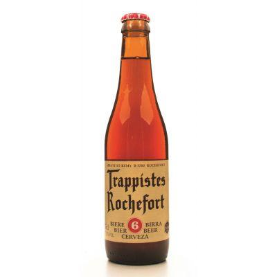 Rochefort 6° fles 33cl