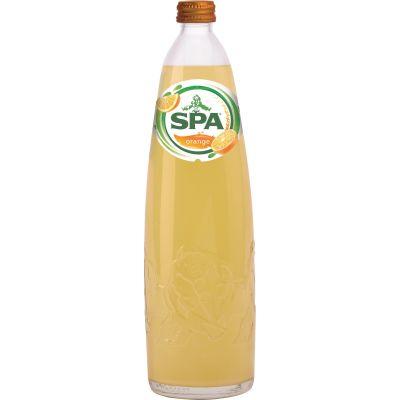 Spa Orange fles 1l