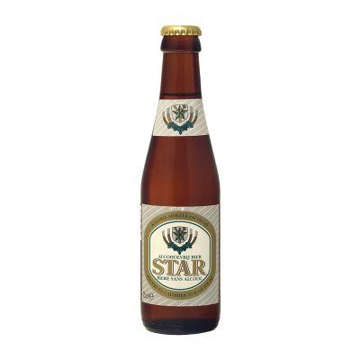 Star Light fles 25cl