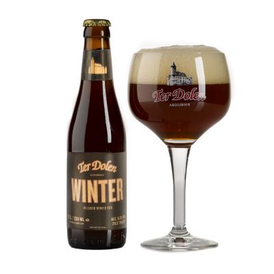 Ter Dolen Winterbier fles 33cl
