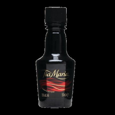 Tia Maria (Mini) fles 5cl
