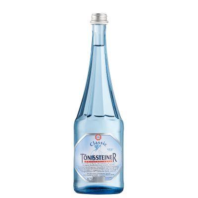 Tönissteiner Exclusief Classic fles 75cl