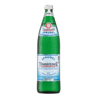 Tönissteiner Sprudel fles 75cl