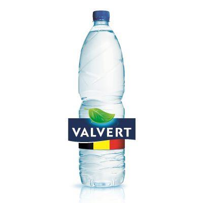 Valvert pet 1,5l