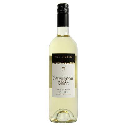 Vila Alegria Sauvignon Blanc fles 75cl