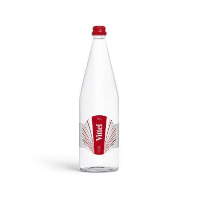 Vittel fles 1l