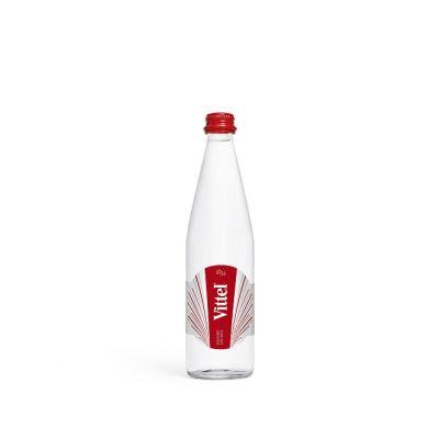 Vittel fles 50cl