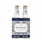 The Duchess Virgin Gin & Tonic clip 4 x 27,5cl