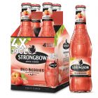 Strongbow Red Berries clip 4 x 33cl
