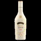 Baileys Almande fles 50cl