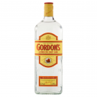 Gordon's fles 1l