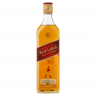 Johnnie Walker Red Label fles 70cl