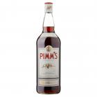 Pimm's fles 1l