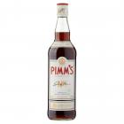 Pimm's fles 70cl