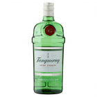 Tanqueray London Gin fles 1l