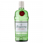 Tanqueray London Gin fles 70cl