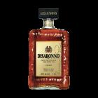 Amaretto Disaronno fles 1l