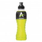 Aquarius Green Splash pet 50cl