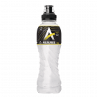 Aquarius Lemon pet 50cl